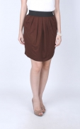 ariel_skirt_brown