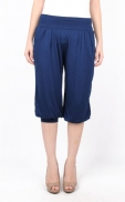 basic_harem_pants_navy