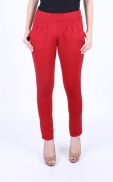 colourful_legging_red