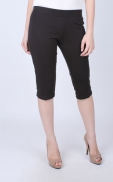 flexible_legging_black