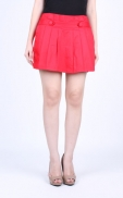 flippy_skirt_red