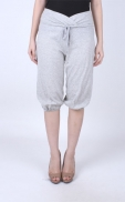 grey_tulip_pants