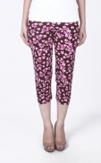 half_flower_legging_pink