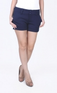 plain_short_pants_navy