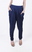 pleated_harem_pants_navy
