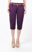 short_purple_pants_purple