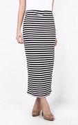stripes_pencil_maxi_black