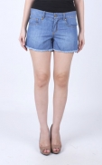 zara_short_denim_a