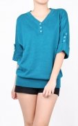 alice_knit_top_tosca