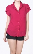 back_layer_shirt_maroon