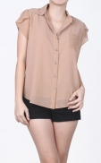 backless_shirt_mocca