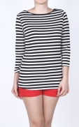 basic_stripes_top_black
