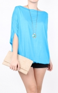 carly_blouse_tosca