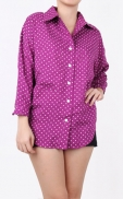 colourful_polkadot_shirt_purple
