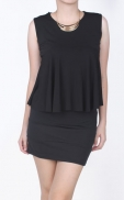 cropped_peplum_top_black