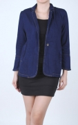 dark_denim_blazer_a