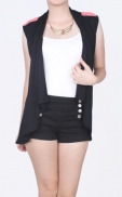 embroid_vest_black2