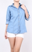 fave_denim_shirt_denim
