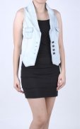 four_button_vest_a
