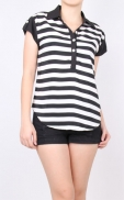 front_stripes_shirt_black