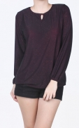 galaxy_long_blouse_dark_maroon2