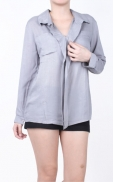 grey_loose_shirt_grey