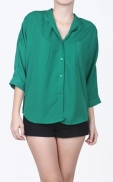 joey_shirt_green