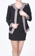 kate_blazer_black