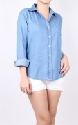 light_denim_shirt_blue