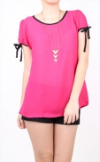list_ribbon_top_pink