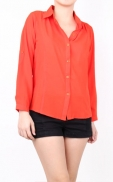 long_slimfit_shirt_orange