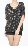 mini_polkadot_blouse_black