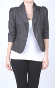 must_have_blazer_black
