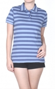 polo_stripes_top_blue