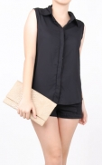 sleeveless_basic_shirt_black