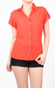 slimfit_shirt_orange