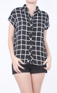 square_matrix_shirt_black