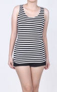 stripes_tanktop_white