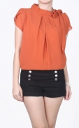 tiffany_blouse_camel
