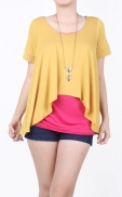 two_layer_blouse_yellow2