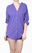 vegas_shirt_purple