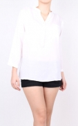 white_basic_shirt_white