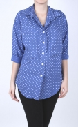 white_spot_shirt_blue