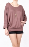 wide_batwing_blouse_mocca